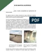 Dgproteccion Civil PDF Hundi