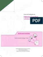 Auditoria_Contabil_Miolo_14_01_11.pdf