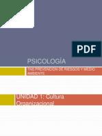 PSICOLOGÍA 1
