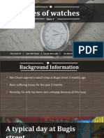 DSC Presentation1