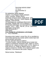Primjenjena astrologija - put spoznaje.rtf