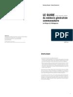 Guide_MGC.pdf