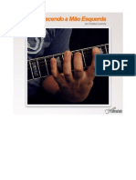 Fortalecimento Mao Esquerda Guitarra Final