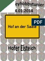 Tunier Hof