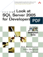 [eBook] Mssql - Sql_server_2005