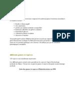 ENTEROBACTERIES.pdf