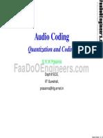 ADSP-06-AC-Quantization&Coding-EC623-ADSP.pdf
