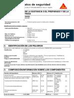 C331Sikafloor162CompB