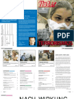 PDF Article6632