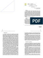 06-ViolenciaSimbolica-RocioSerrano.pdf