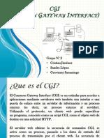 cgimipresentacion-120522112035-phpapp02.pptx
