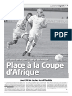 9-6810-cdc9988d.pdf