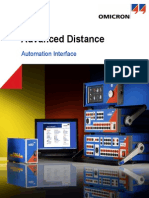 Advanced Distance Automation Interface.pdf