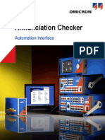 AnnuCheck Automation Interface.pdf