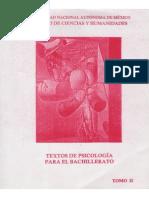 Libro Completo_psicologia Grupo 615