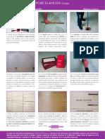 INT-Instrucoes-Instalacao.pdf