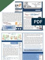 3T to Succes (Life Skill) oleh UnifierTeam (1D Pend.matematika UNSWAGATI Cirebon)