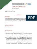Arias Octavio_modulo Uno