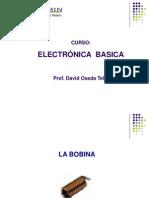 Electronica Basica- Cetemin-cap4 - copia.ppt