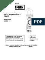Pinza amperimetrica.pdf