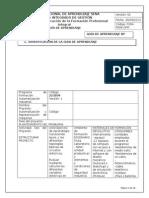 f004-p006-Gfpi Guia de Aprendizaje Automatizacion Electrotecnia Final