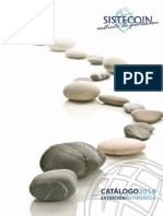 catalogo%202014 cincendio.PDF