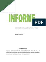 EL JUEGO Y LA INTELIGENCIA.docx
