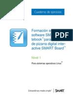 Manual Pdi Smart Board