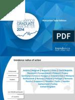TGRAD14 Participant Extract Romanian Edition