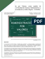 Praxis_V1.2_administracion_por_valores.pdf