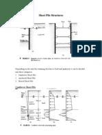 Sheet Pile 1