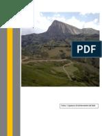 Proyecto Sulliden Shauindo - Copia