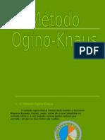 Método Ogino-Knaus