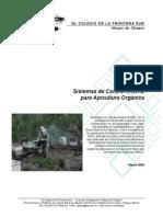Manual de Sistemas de Control Interno Apicultura Organica