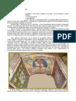 Araldo Guido, Priorato Di Sion