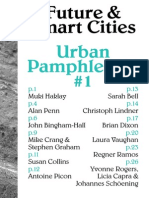 UrbanPamphleteer_1