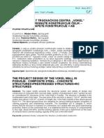 e_zbornik_05_10.pdf