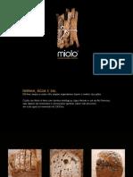 Miolo Set2014(1)