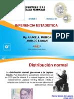 DISTRIBUCIONES MUESTRALES (1).ppt