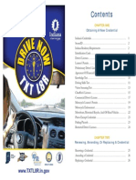 IN_drman_dwnld14.pdf