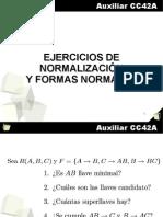 aux3_normalizacion