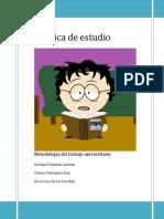 Monografia-Completa-de-Tecnicas-de-Estudio.pdf