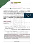 TI40_Planificacion_SOTERRA