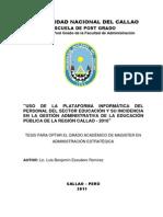 universidad nacional del callao.pdf