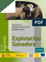 27630-Explotación_Ganadera.pdf