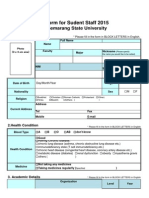 APLIKASI-SS-2015-fix.pdf