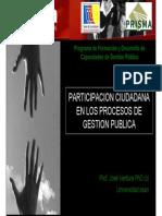 PARTICIPACION CIUDADANA.pdf