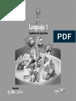 CE-1-lenguaje_0_