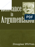 Douglas Walton Relevance in Argumentation  2003.pdf