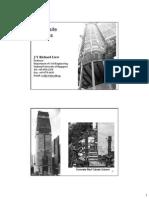 Composite Columns I